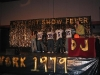 2004_Talent Show_199